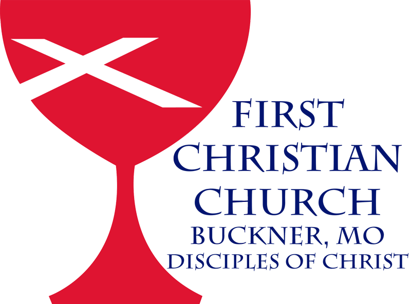 First Christian Church of Buckner